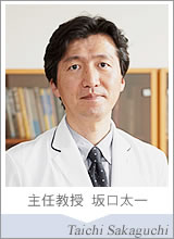 大阪 大学 心臓 血管 外科